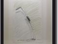 photo-dessin-1-12