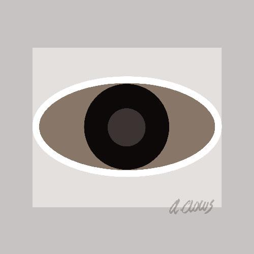 Big Brother 3