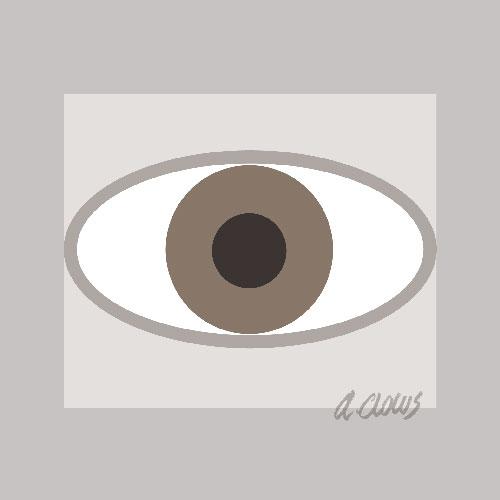 Big Brother 4